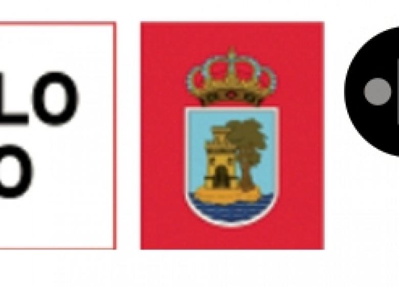 ETRADVIGO 2020-21. Nota informativa sobre as asignaturas troncais.