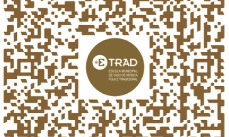 Comeza o Curso 2020-2021 na ETRAD. Coñece e descarga as normas de prevención sobre a COVID-19 na escola