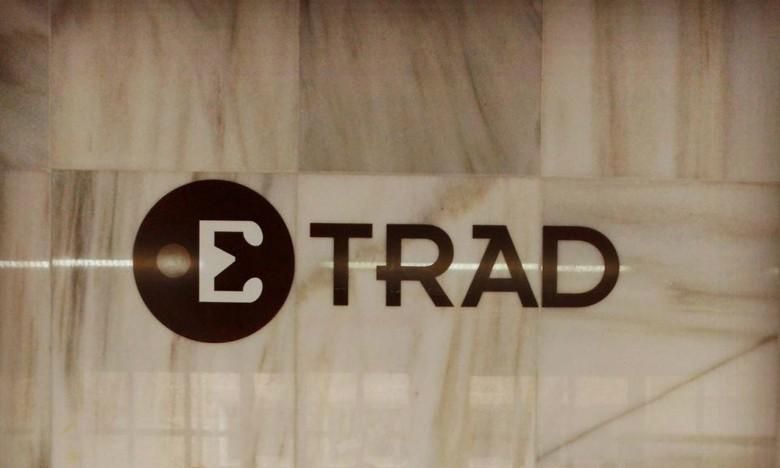ETRAD 2019-2020. Datas e Info de interese sobre matrículas e preinscricións