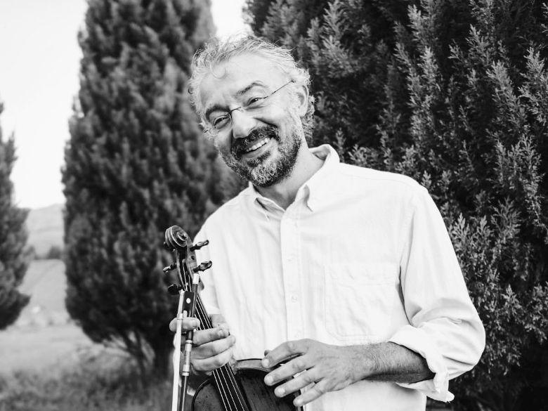 Alfonso Franco