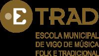 Escola Municipal de Vigo de Música Folk e Tradicional